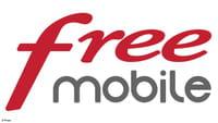Free Mobile : du roaming toute l'année