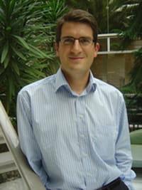 Jean-Christophe Pitié, Microsoft : « Office 2010 répond à la consumérisation des usages de l'informatique »