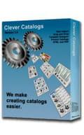 Catalogue creator gratuit