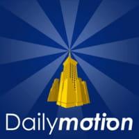 Dailymotion lance ses avis produits… en vidéo !