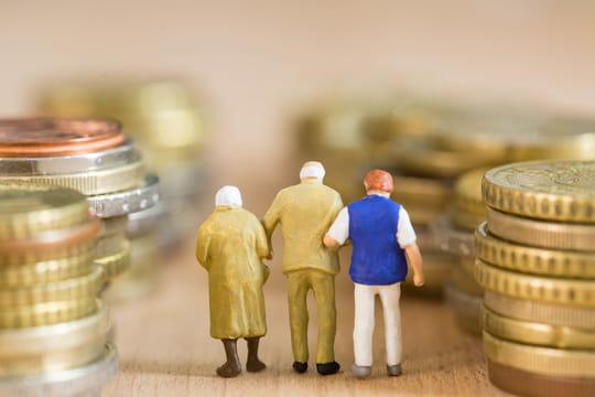 Les contrats retraite Madelin (Loi Madelin pour la retraite)