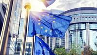 L'UE dit stop aux discours haineux en ligne