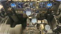 Des avions sans pilote pour Boeing