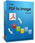 Télécharger Softdiv PDF to Image Converter (PDF)