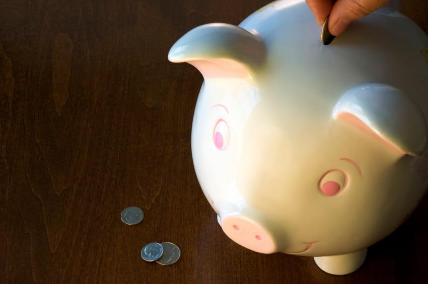 Augmentation De Pension Alimentaire Lettre De Demande