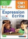 Expression écrite cm1 cm2 télécharger gratuit