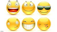 Les noms de domaines en emojis arrivent