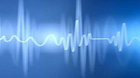 Télécharger Signal: comment utiliser la messagerie gratuite