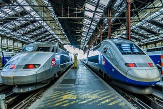 Echanger Son Billet De Train Gratuit Ou Payant