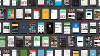 Les Instant Apps arrivent sur Android