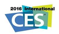 CES 2016, le rendez-vous high-tech de l'année