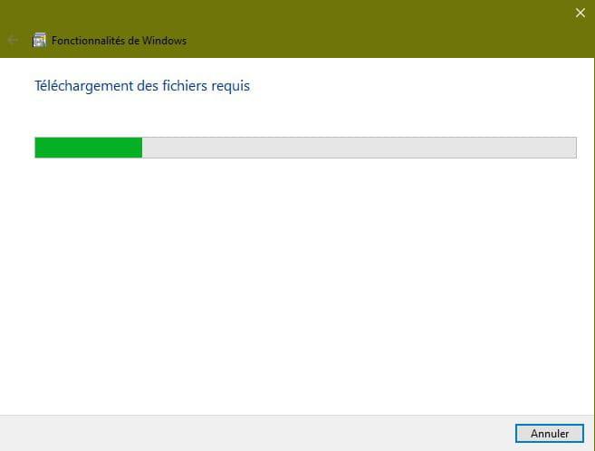 10 ET 3.5 2.0 NET WINDOWS 3.0 FRAMEWORK TÉLÉCHARGER GRATUITEMENT INCLUT