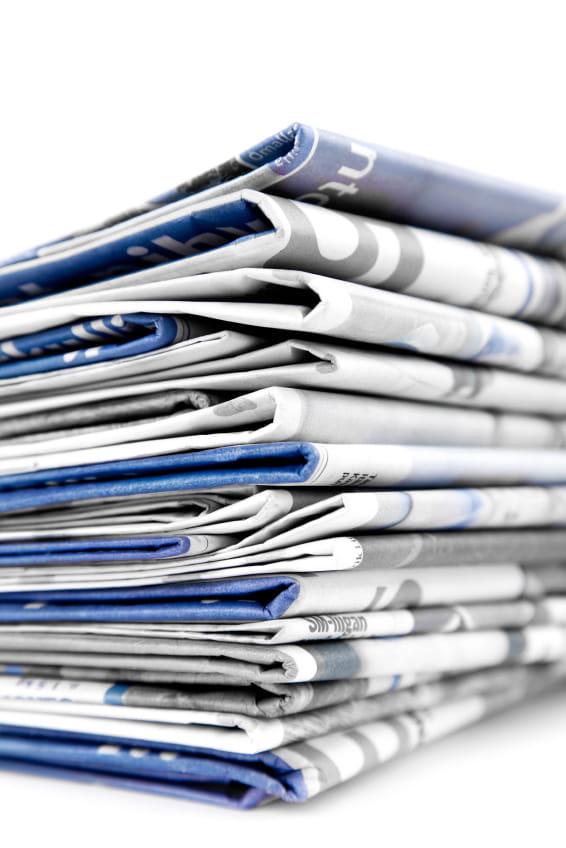 """Résultat de recherche d'images pour """"presse jijournaux"""""""