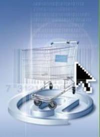 RBS lance RBS Change 3.0, alliant CMS et e-commerce