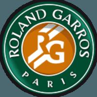 Roland Garros : les applications pour ne rater aucun match