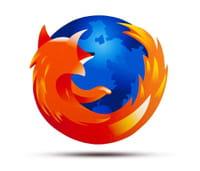 Protéger les mots de passe enregistrés dans Firefox On_shutterstock_281363948_tanuha2001