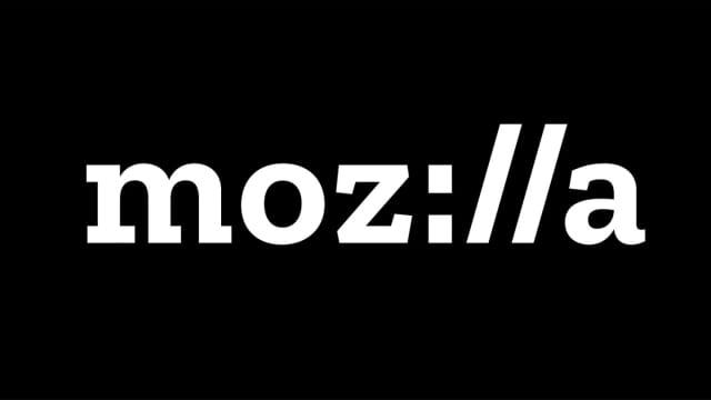Mozilla teste un navigateur Web vocal