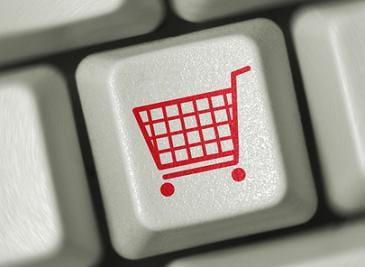 f86f52d950f769 E-commerce   choisir le bon moyen de paiement