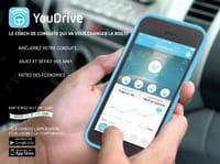 Allianz/Direct Assurance : un boîtier et une application mobile pour améliorer sa conduite et payer moins cher