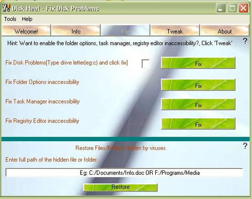 Wise disk cleaner free - forum.pcastuces.com