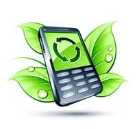 Vérifiez l'empreinte écologique de vos appareils électroniques