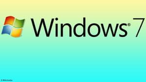 Microsoft lance ses alertes sur la fin de Windows 7
