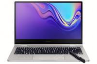 Samsung va produire des écrans Oled UHD pour les PC portables