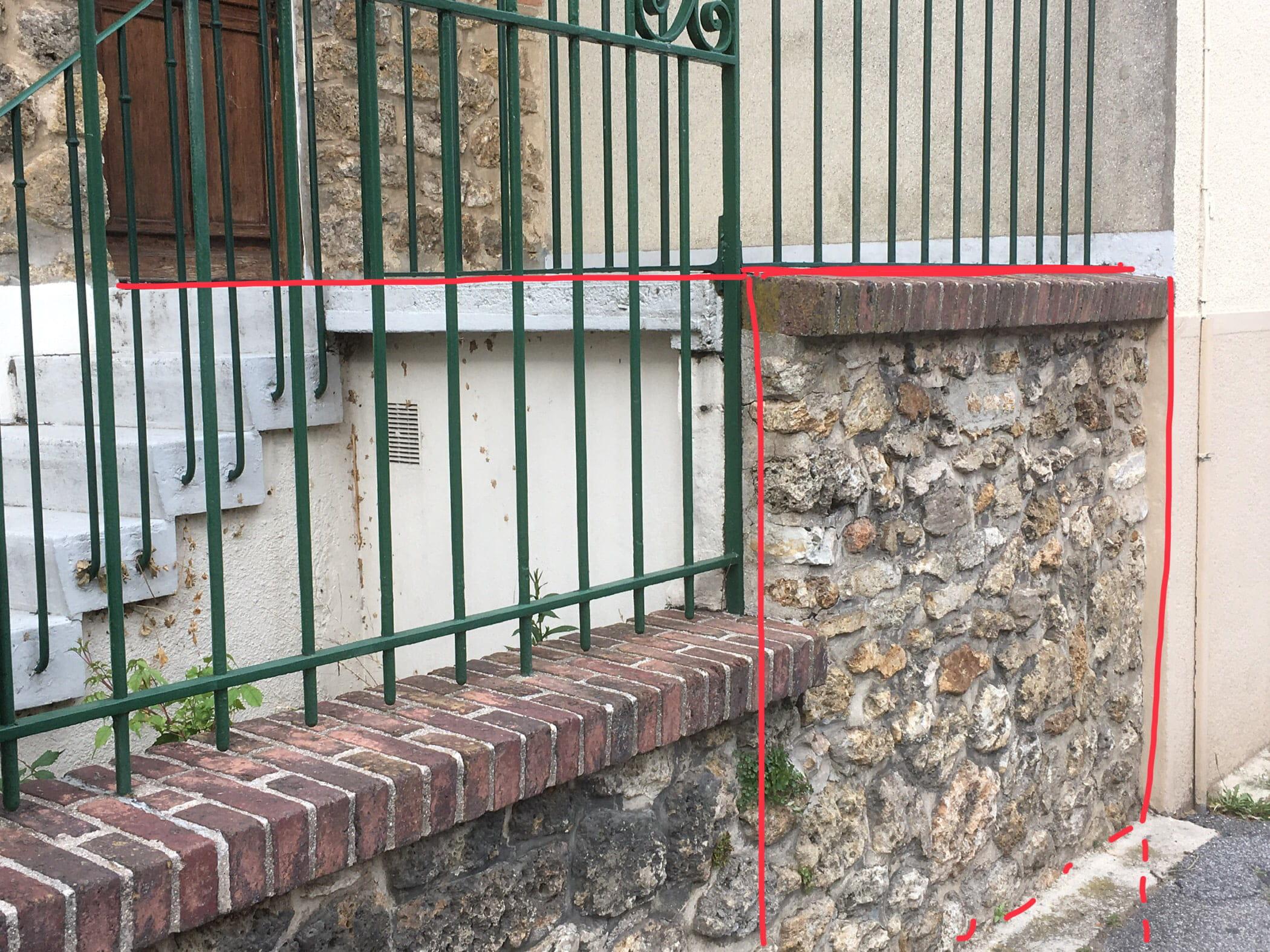 Ventilation Sous Sol Semi Enterré isolation petite pièce semi-enterrée + humidité - forum