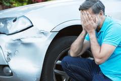 vendre voiture pour piece sans carte grise Vendre une voiture pour pièces   Quelle réglementation ?   Droit