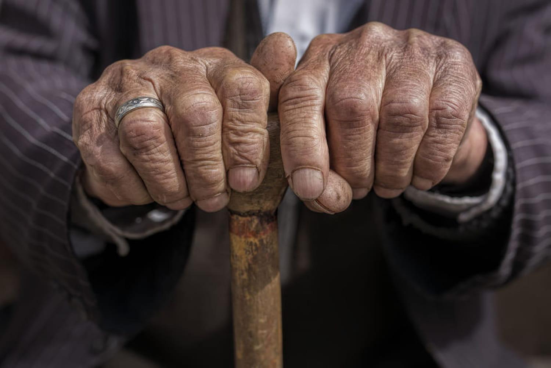 Grille AGGIR 2021et personne âgée dépendante