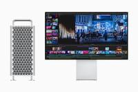 Mac Pro : un nouveau monstre de puissance pour les pros