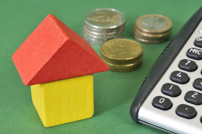 Taxe d 39 habitation sur garage - Garage et taxe d habitation ...