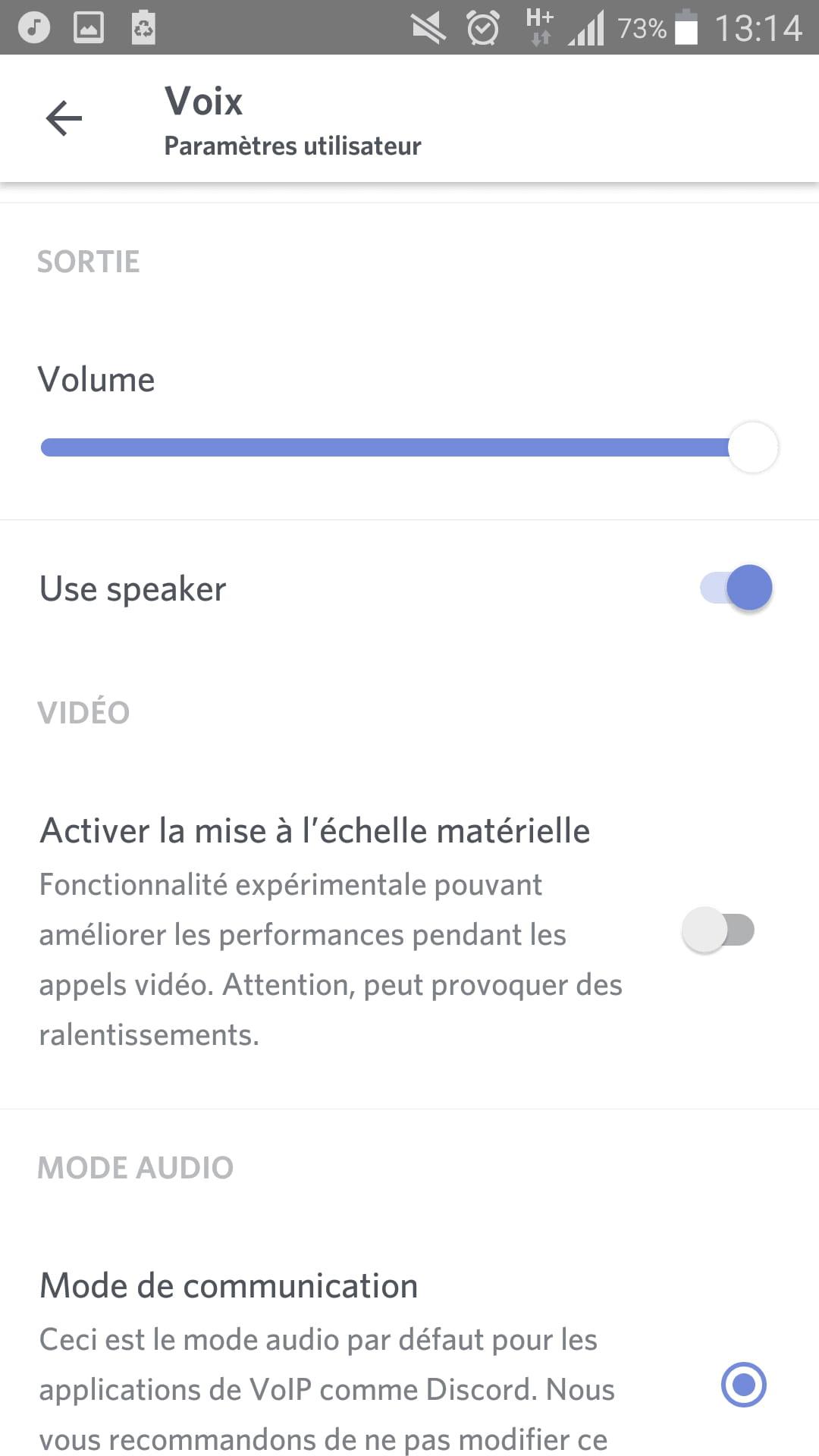 Image Result For Iphone Jentend Pas Mon Interlocuteura
