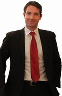 VMS Online : « Un vrai gain de temps pour l'entreprise »