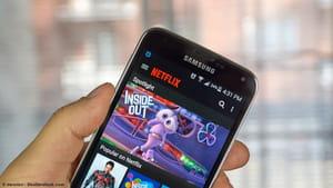 Netflix pourrait bientôt augmenter ses tarifs