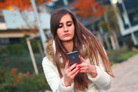 Avec Siri, Apple transforme les messages vocaux en SMS
