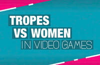 Sexe et gaming : quand libido rime avec jeu vidéo