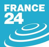 Microsoft Silverlight permet à France 24 une diffusion mondiale en HD sur internet