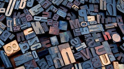 À, Ç, É, Ô, Ï, Œ…: comment taper des majuscules accentuées