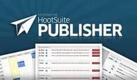 Hootsuite intègre de nouveaux outils de publication à son tableau de bord