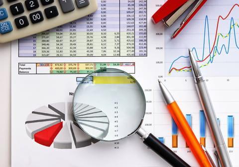 Tableau croisé dynamique Excel: exemple, créer, actualiser…