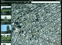 Nouveautés Google Maps : quelle utilité pour les mobinautes ?