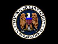 NSA : capable d'écouter 100 % des conversations téléphoniques d'un pays pendant 1 mois
