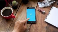 Twitter va aussi chasser les cryptomonnaies