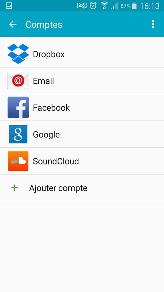 Avec Une Application Telle Que Wondershare MobileGo Pour Android Vue Plus Haut Vous Pouvez Galement Raliser Cette Opration