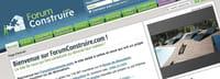 Mesurer la fréquentation de son site web avec Piwik