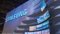 Une enceinte connectée pour Samsung ?