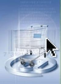 Les sites mobiles, plus attractifs que les applications pour les e-consommateurs ?
