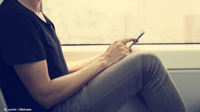 L'iPhone chute, Samsung confirme, Huawei se distingue
