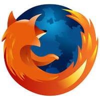 Firefox 25 disponible pour les ordinateurs et supports mobiles